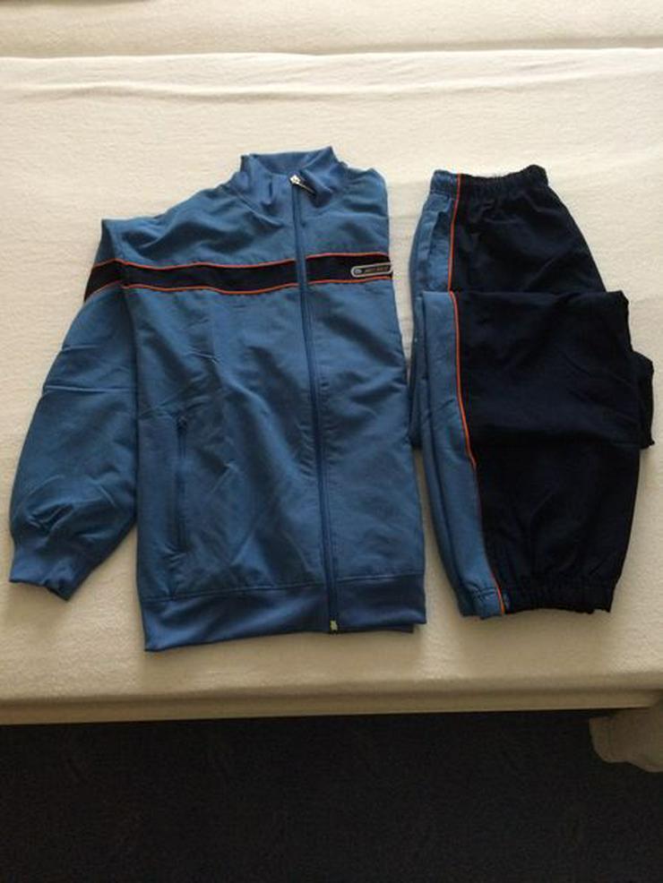 NEU Nike Trainingsanzug, Gr. 152/158