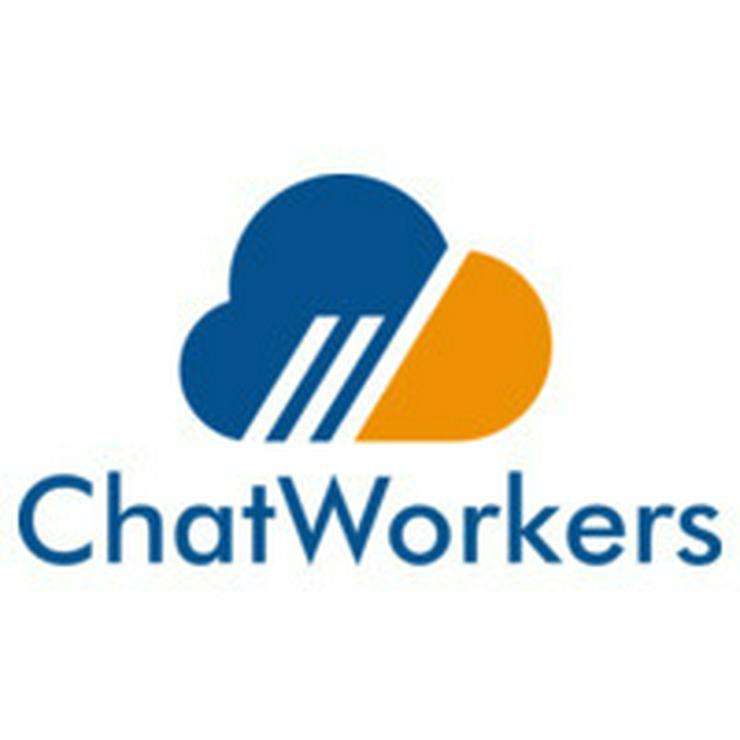 Wir Suchen einen Betreiber oder Agentur für Englische Chats