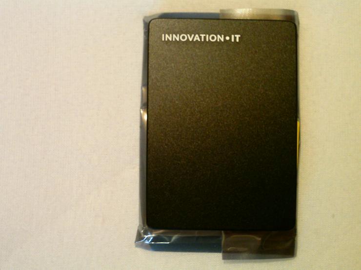 SSD 240GB SATA - Neuwertig