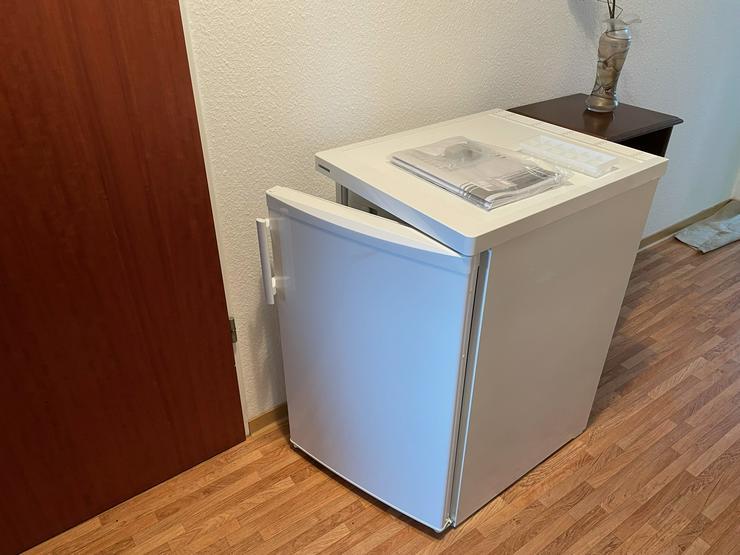 Kühlschrank, Liebherr, wie neu! Nur 3 Wochen genutzt.