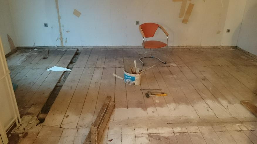 Schnäppchenhaus ausbauen und keine Ahnung? - Reparaturen & Handwerker - Bild 1