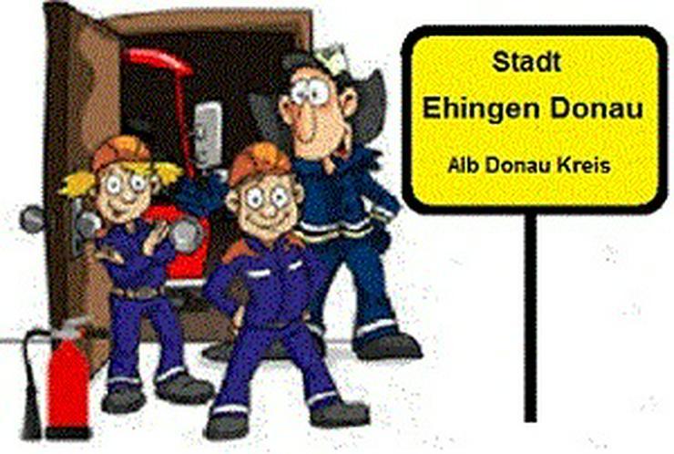 Symphatischer Single Suche eine Gemütliche Wohnung in 89584 Ehingen Donau