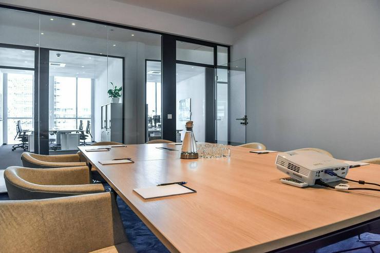 Bild 3: Büro für 1 Person in München Odeonsplatz / pro Tag