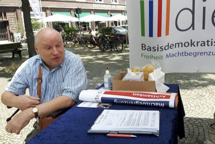 Ehrenamtliche Horoskopdeutung in Hannover – Südstadt