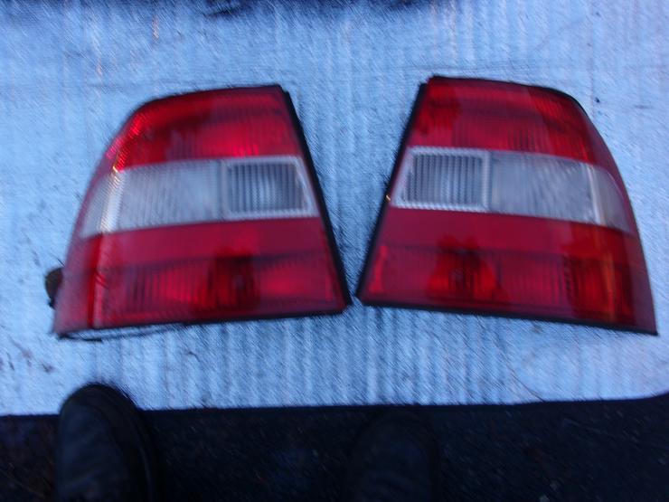 LISTE MOTOR TEILE verfügbar VON Opel Vectra B,1,8 ,16 V