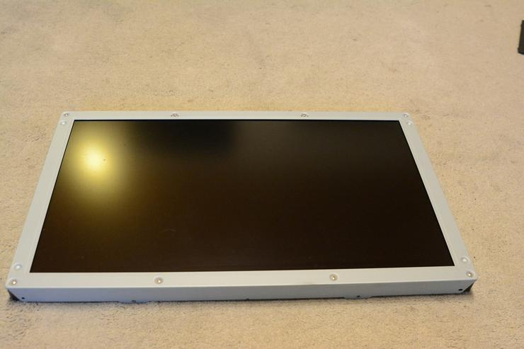 LCD-TV Loewe Xelos A26 - LCD-Panel Sharp 26 Zoll ++Schlachtfest++