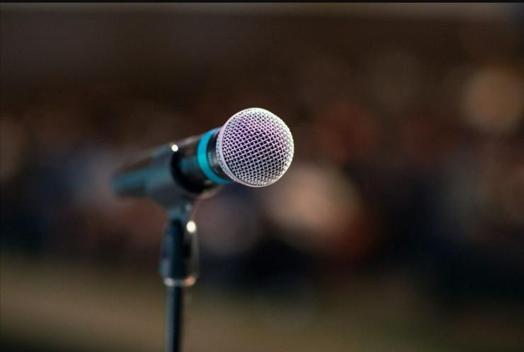 Gesangsunterricht Vocalcoaching