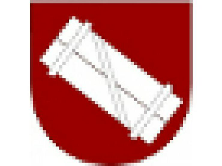 Winterstreumittel, Granulat gegen Eisglätte - Pannenhilfe & Sicherheit - Bild 1