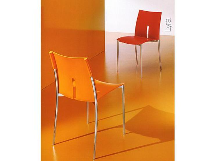 Küchenstuhl Lyra By Tisch Stuhl Dresden In Bannewitz Auf