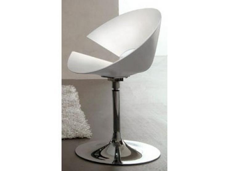 Designer Stuhl Diva By Tisch Stuhl Dresden In Bannewitz Auf