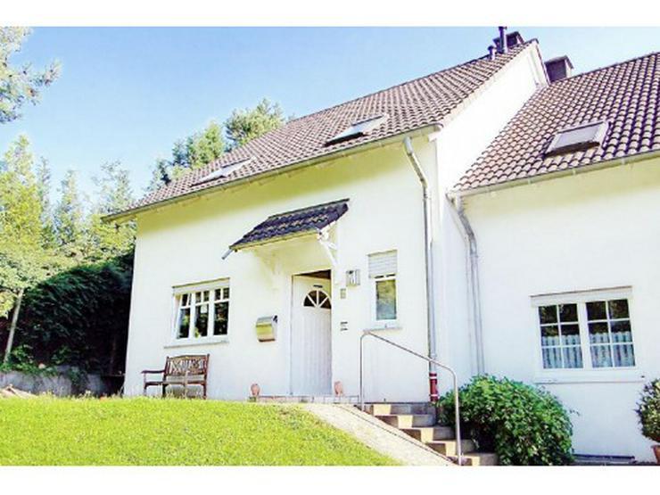 Bild 2: Haus in 54318 - Mertesdorf
