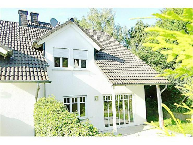 Haus in 54318 - Mertesdorf - Haus kaufen - Bild 1