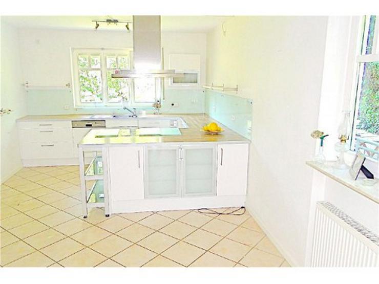 Bild 3: Haus in 54318 - Mertesdorf