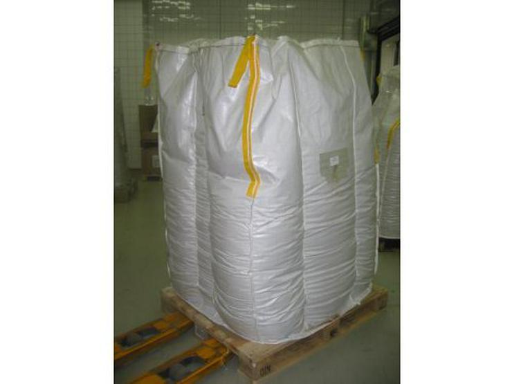Bild 2: Big Bags gebraucht um 1,80 bei Köln