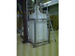 Big Bags gebraucht 1 80 K�ln - Paletten, Big Bags & Verpackungen - Bild 1