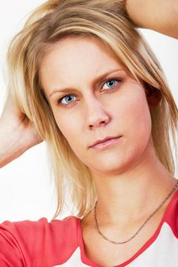 Sandra Dich - Sie sucht Ihn - Bild 1