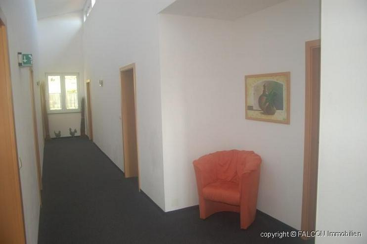 Bild 10: Modernes Landhotel am Altmühlsee
