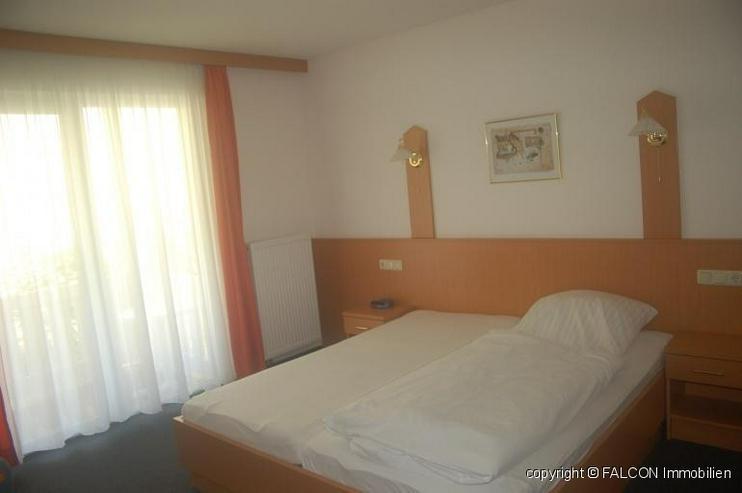 Bild 8: Modernes Landhotel am Altmühlsee