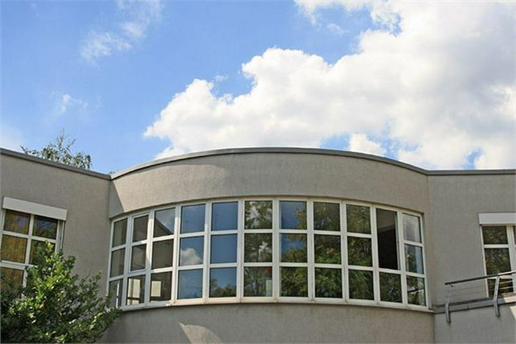 NEU: ALL INCLUSIVE - Gemeinschaftsbüros in repräsentativem Anwesen! - Gewerbeimmobilie mieten - Bild 4