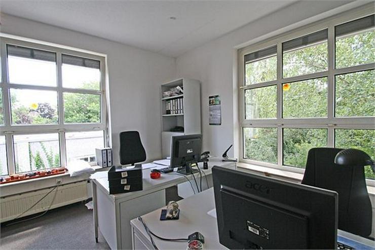 Bild 5: NEU: ALL INCLUSIVE - Gemeinschaftsbüros in repräsentativem Anwesen!