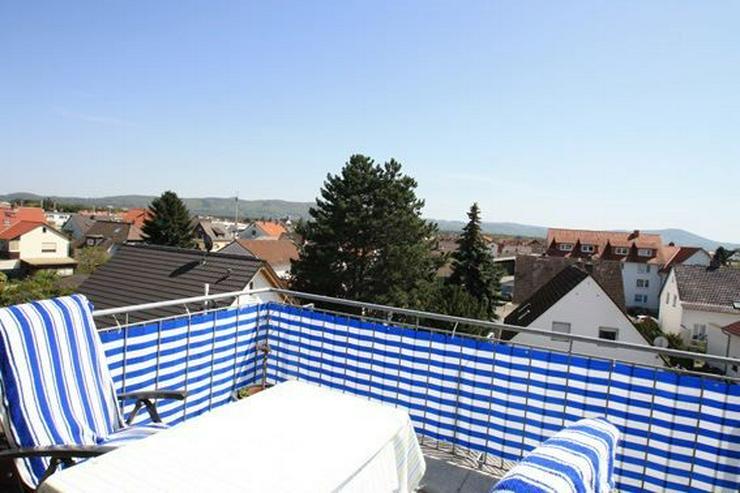NEU! Wohnen wie im Haus: Traumhafte Maisonette-Wohnung in guter Lage!