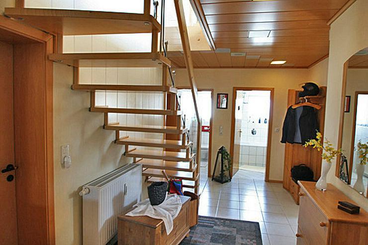 Bild 3: NEU! Wohnen wie im Haus: Traumhafte Maisonette-Wohnung in guter Lage!