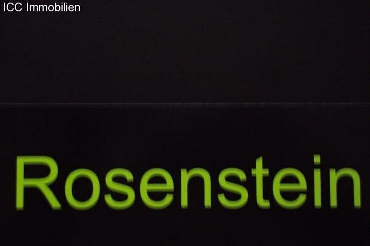 Bild 2: Rosenstein - ein prächtiges Landhaus