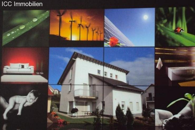 Rosenstein - ein prächtiges Landhaus - Haus kaufen - Bild 1
