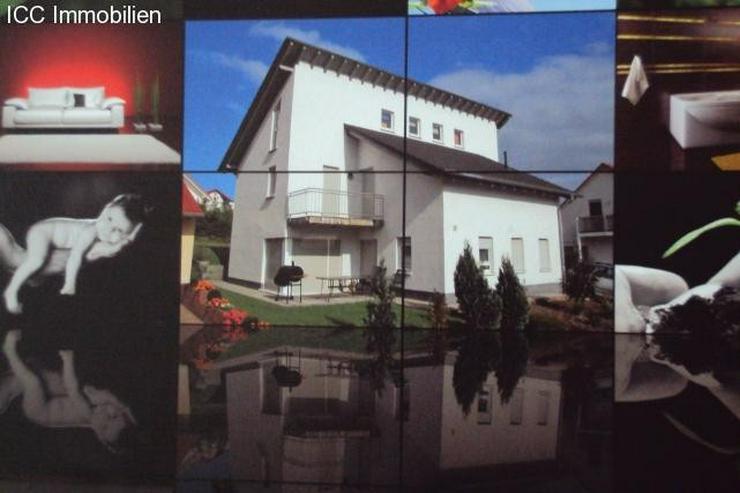 Sanssouci - im jungen Bauhaus-Stil - Haus kaufen - Bild 1