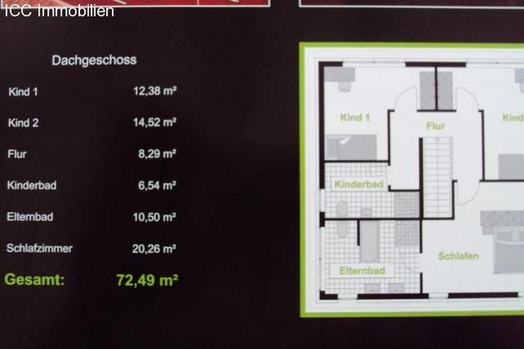 Bild 5: Sanssouci - im jungen Bauhaus-Stil