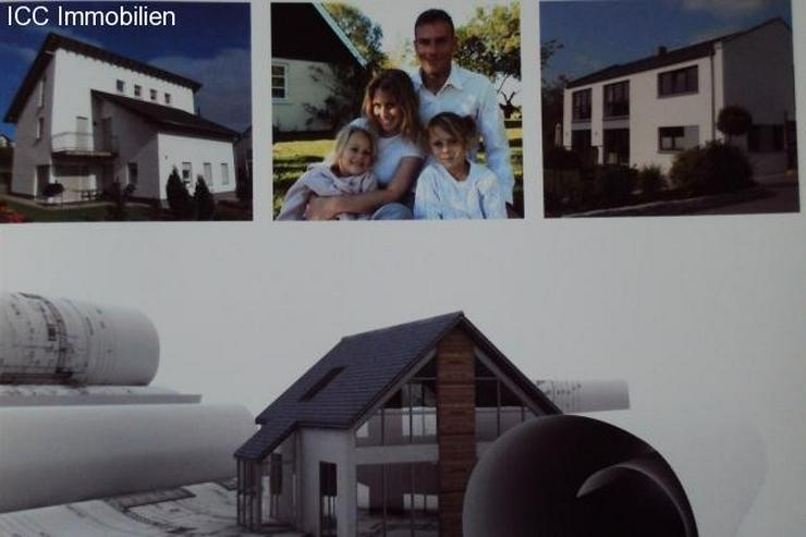 Bild 5: Stadtvilla Vision Ambiente