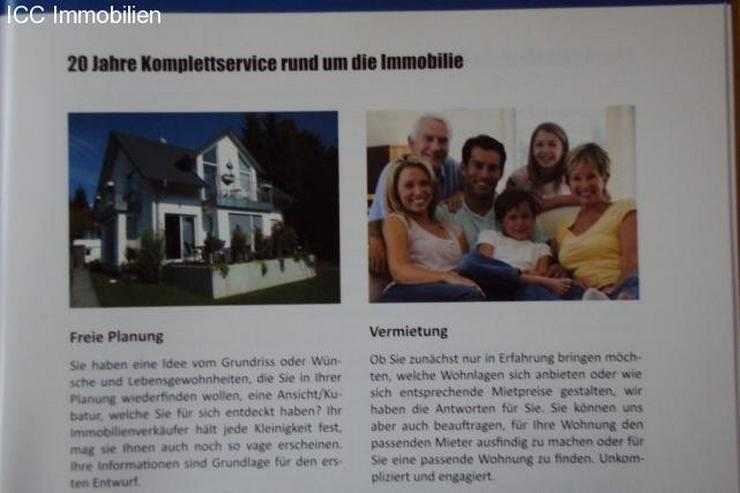 Bild 4: Stadthaus Vision Elegance