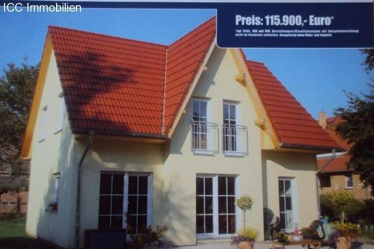 Stadthaus Vision Elegance - Haus kaufen - Bild 1