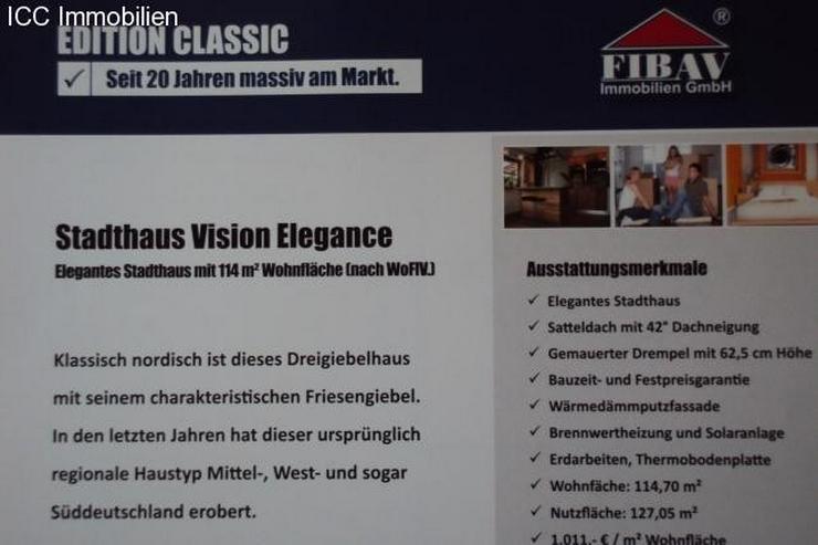 Bild 2: Stadthaus Vision Elegance