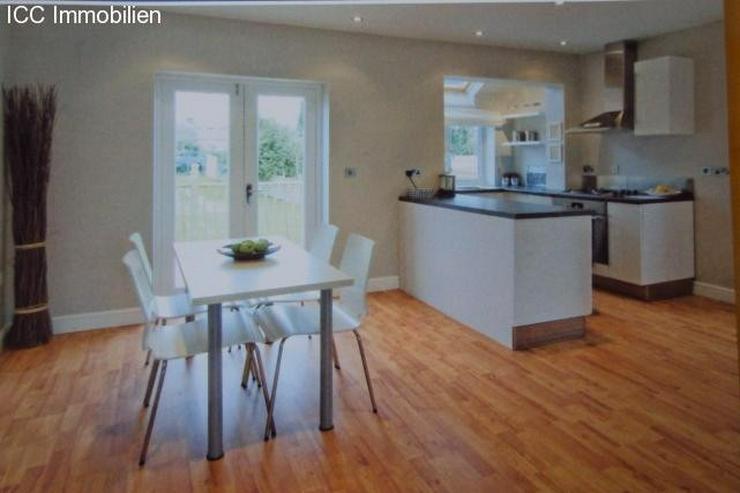 Bild 3: Stadthaus Vision Finesse
