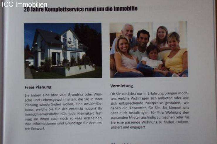 Bild 5: Stadthaus Vision Finesse