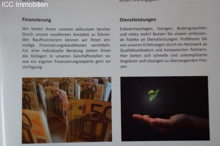 Bild 6: Stadthaus Vision Finesse