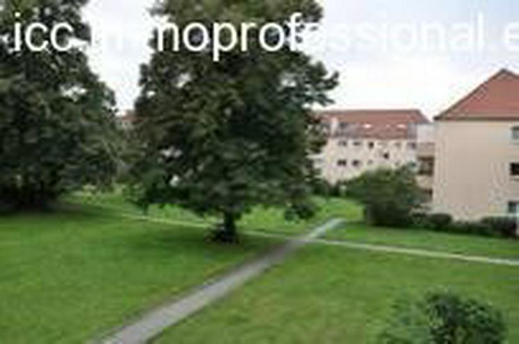 Bild 4: Wohnungen, die Freude machen - Wohnwelten Schöneberg
