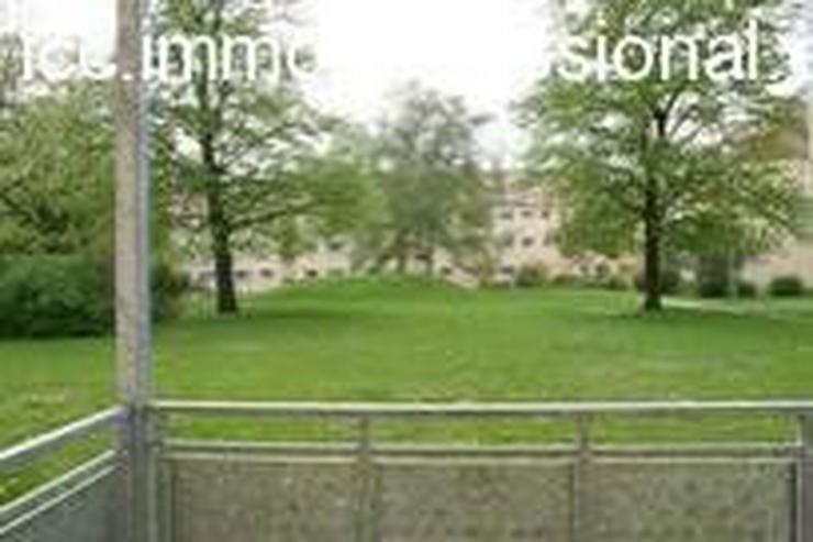 Bild 6: Wohnungen, die Freude machen - Wohnwelten Schöneberg