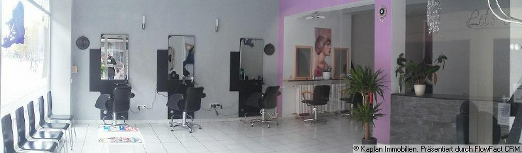 Bild 2: Friseursalon sucht neuen Mieter *PROVISIONSFREI !!!