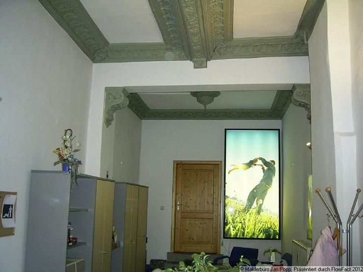 Bild 3: Kleines Büro in bester Lage