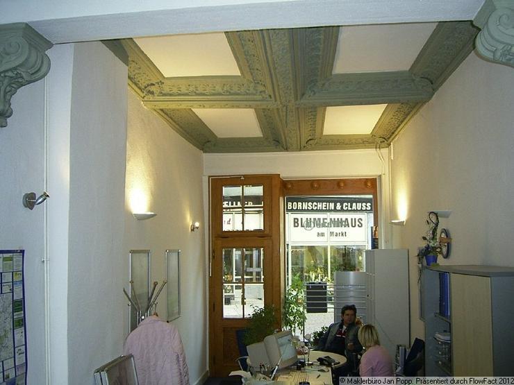 Bild 2: Kleines Büro in bester Lage