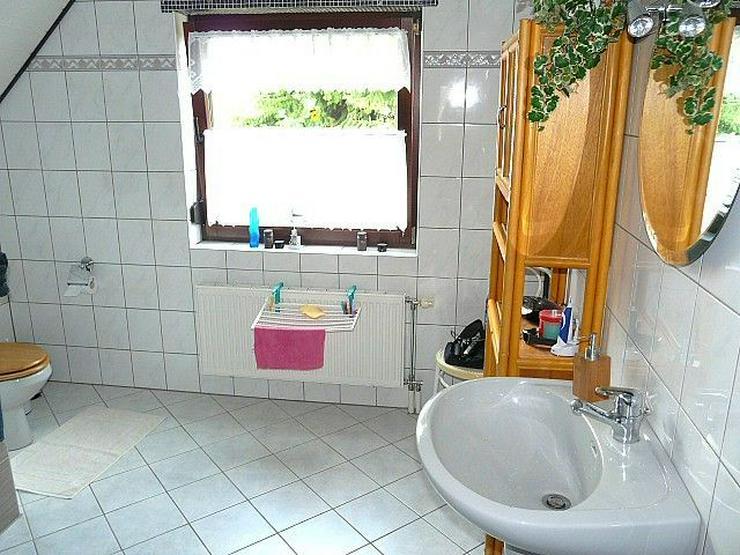 Bild 6: Freistehendes Einfamilienhaus in grüner, ruhiger Wohnlage in Nörvenich-Pingsheim