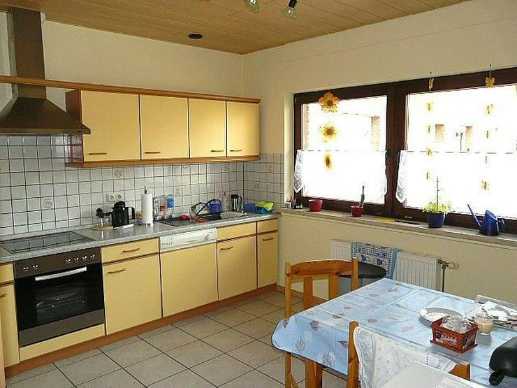 Bild 4: Freistehendes Einfamilienhaus in grüner, ruhiger Wohnlage in Nörvenich-Pingsheim