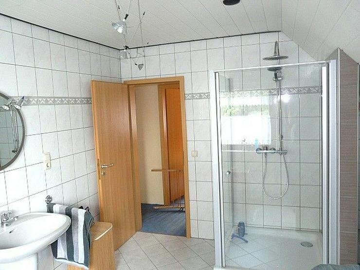 Bild 5: Freistehendes Einfamilienhaus in grüner, ruhiger Wohnlage in Nörvenich-Pingsheim