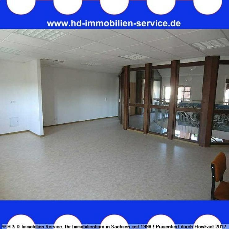 Gewerberäume in guter Geschäftslage gesucht ? - Gewerbeimmobilie mieten - Bild 1