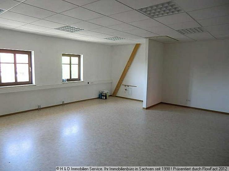 Bild 2: Gewerberäume in guter Geschäftslage gesucht ?