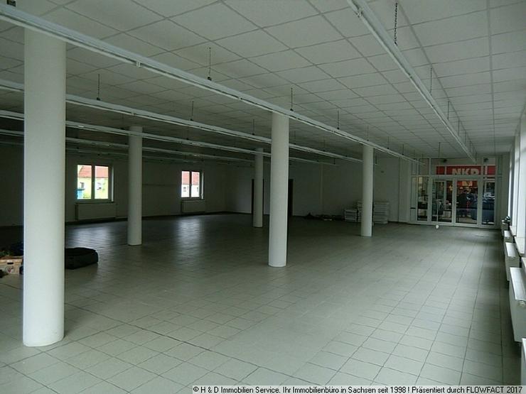 Bild 2: Herrliche Ladenfläche in Dippoldiswalde gesucht ?