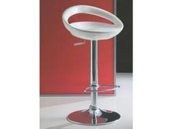 Barhocker Und Tisch bartisch mit hocker bartisch mit hocker with bartisch mit