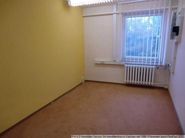 Bild 4: Büroräume in Randlage von Dippoldiswalde gesucht ?